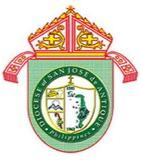 Diocest Logo