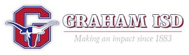 Graham ISD Logo