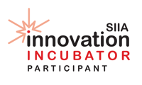 Selected by The Education Technology Industry Network of the SIIA