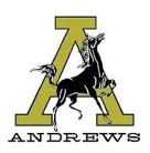 AndrewsLogo