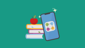 Back to School with ParentSquare