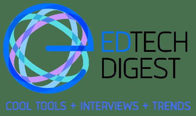 EdTechDigest
