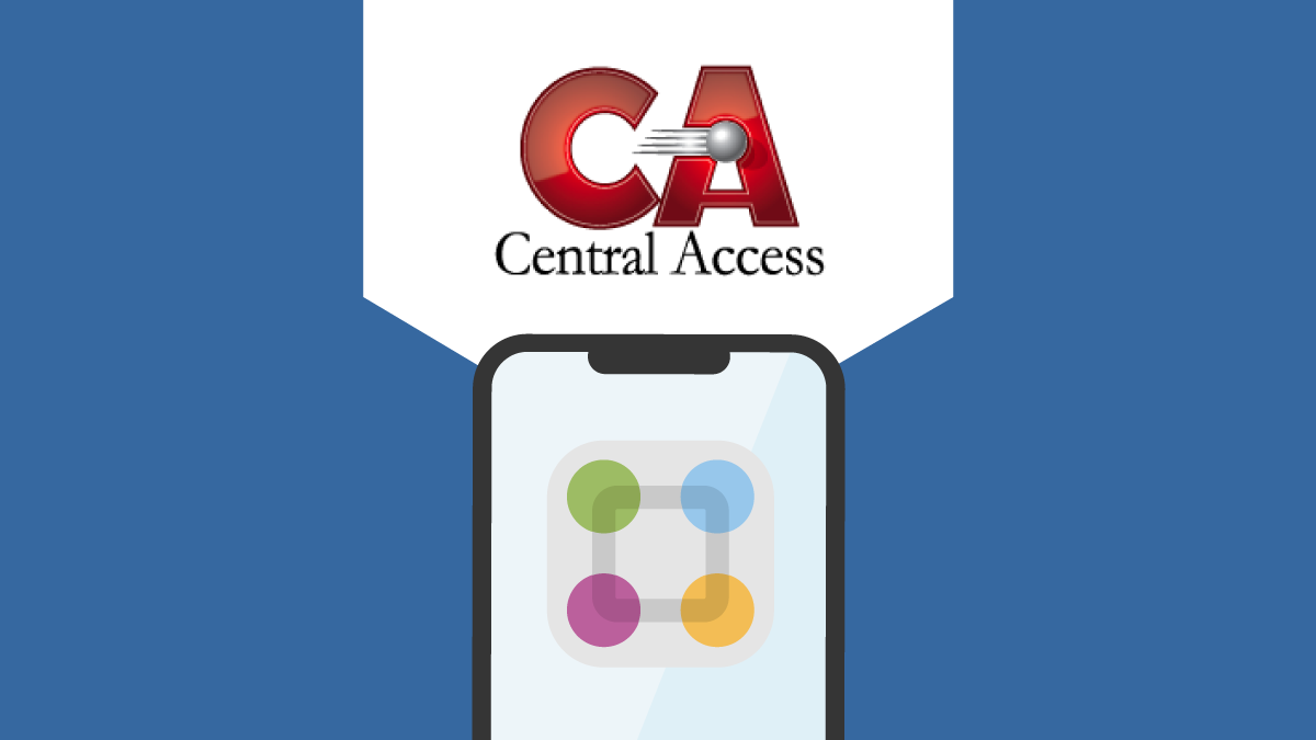 Central Access and ParentSquare